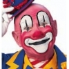 Auguste Clown Kit